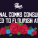Internal Comms Consultant required to flourish at Alive!
