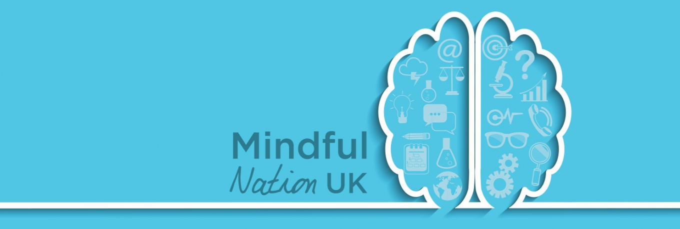 New Report: The Powerful Potential of Mindfulness at Work