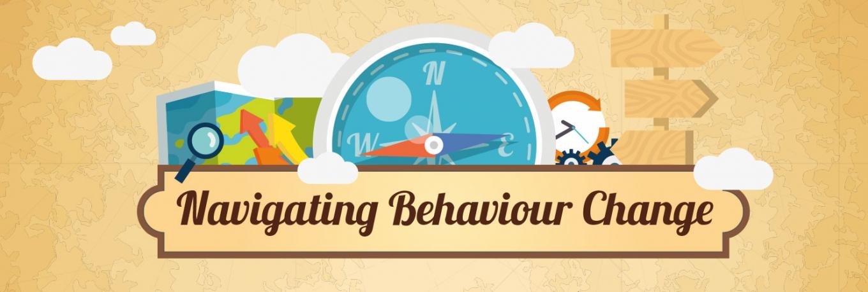 Impacting Employee Behaviour by Exploring EAST