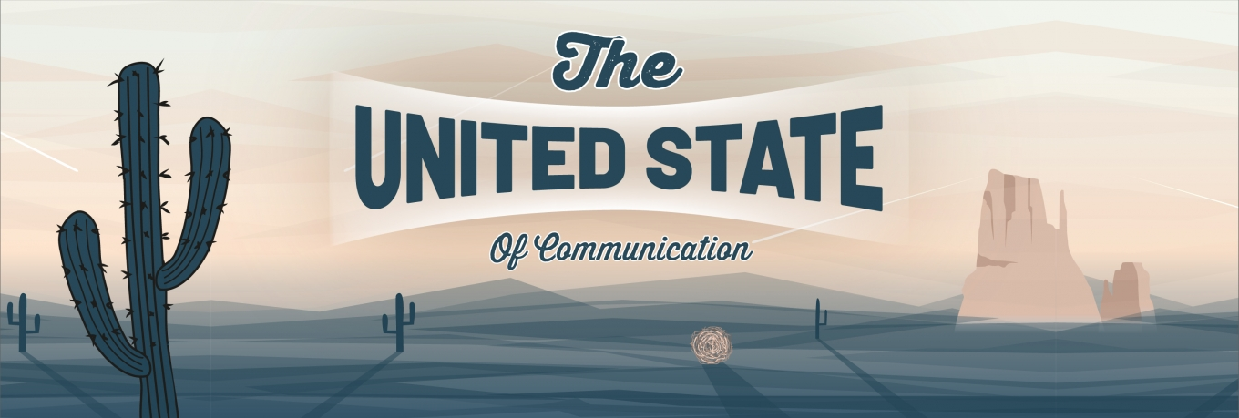 The united state of communication – why PRSA blew my mind!