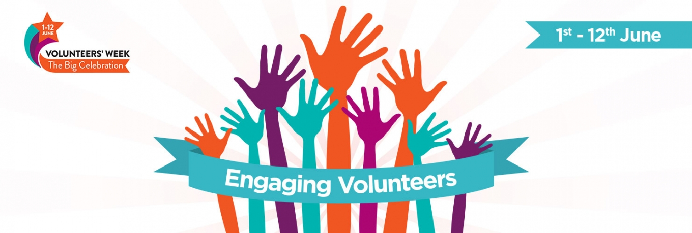 12 Ways to Keep Your Volunteers Engaged and Inspired