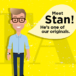 Meet the team that brings us Alive – Stan