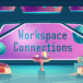 Workspace – the final frontier on the quest for a happy crew