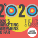 2020's Marketing Campaigns So Far – The Hits & Misses