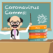 Coronavirus comms: Five things we've learnt so far…