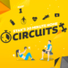 Stan's circuits – keeping the nation active