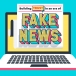 Building trust in an era of fake news