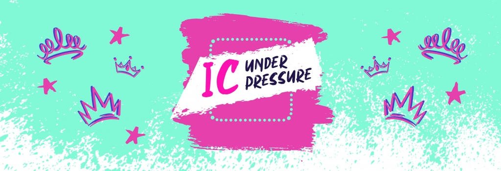 IC Under Pressure