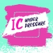 IC Under Pressure – The A-Z of Projects