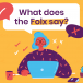 What does the Folx say?