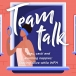 TEAM TALK: Bras, cacti and alarming nappies: Staying Alive while WFH