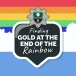 Finding gold at the end of the rainbow – how to take down trolls on inclusion
