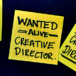 Ray of creative sunshine required to thrive at Alive!