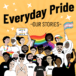 Pride at Alive: an introduction to our stories